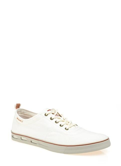 Columbia Lifestyle Ayakkabı Renkli